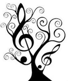 در گذشت آهنگساز معاصر موسیقی ملی ایران