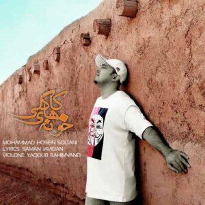 محمدحسین سلطانی خونه های کاگلی
